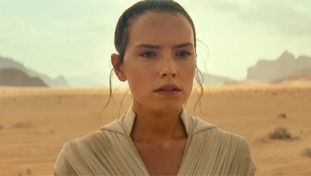 79a2d97b6d27bc6a48e03a35a536beff-video-star-wars-the-rise-skywalker-decouvrez-la-bande-annonce-de-l-episode-9