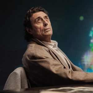 American-Gods-Wednesday-Featured-06172017