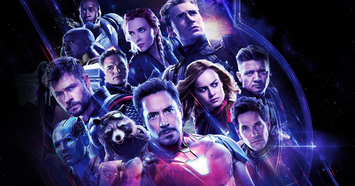 Avengers-Endgame-Press-Event-Footage