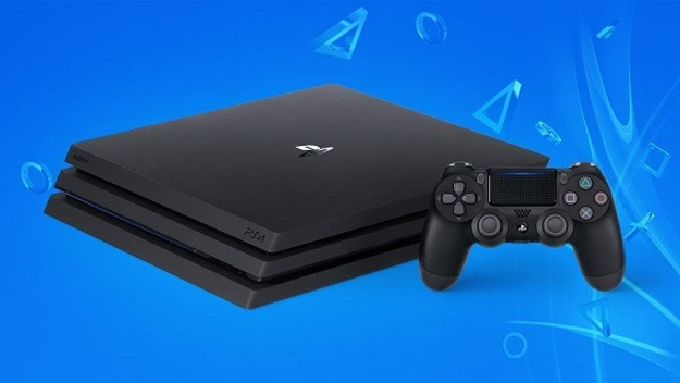 PS5-backward-compatible