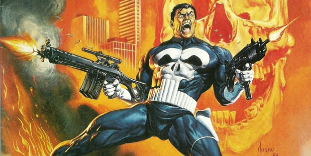 The-Punisher-going-crazy-in-Marvel-Comics