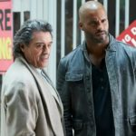 american-gods-season2-episode6