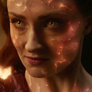 dark-phoenix-trailer