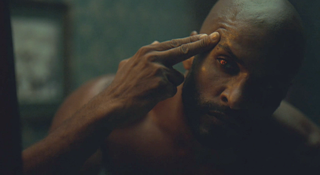 father-son-holy-gore-american-gods-ricky-whittle1
