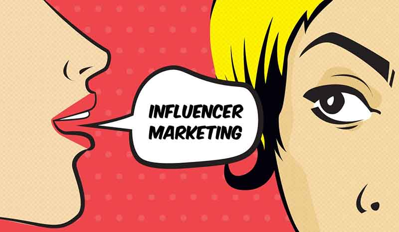 influencer-marketing-01