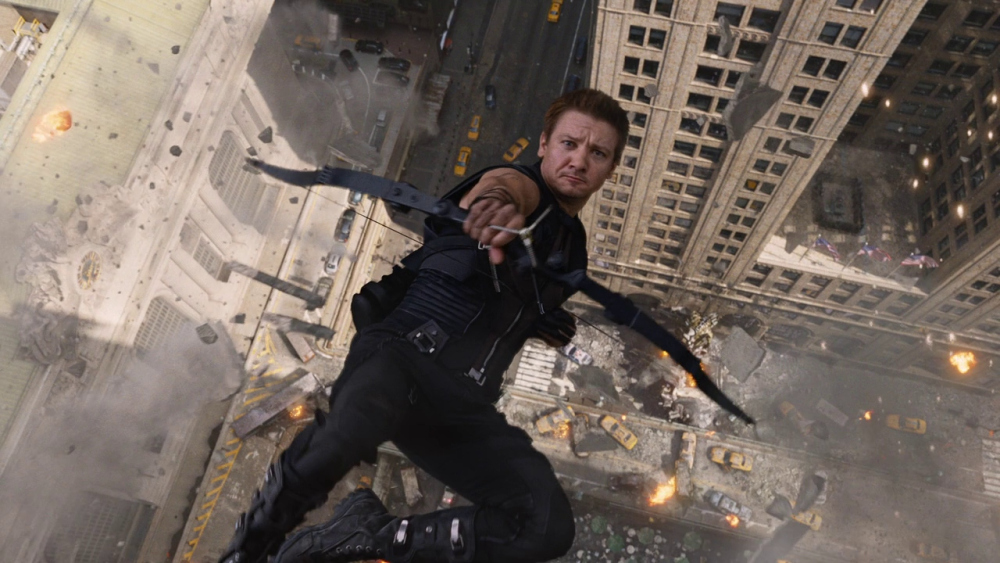 jeremy-renner-as-hawkeye-in-the-avengers-2012