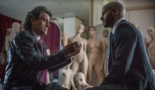 ricky-whittle-ian-mcshane-american-gods-donar-the-great-01-600x350