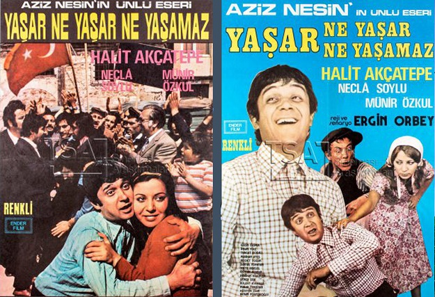 yasar-ne-yasar-ne-yasamaz-1974