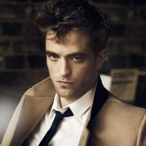CHRISTOPHER_NOLAN_WB_ROBERT_PATTINSON_