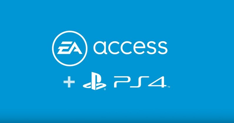 EA-Access-PS4-796x417