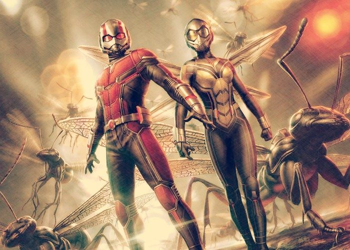 ant-man-and-the-wasp-700x500