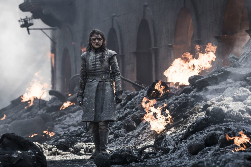 arya-game-of-thrones-season-8-1558127728
