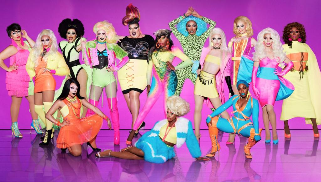 drag-race-10-sezon-kapak-fotoğrafı