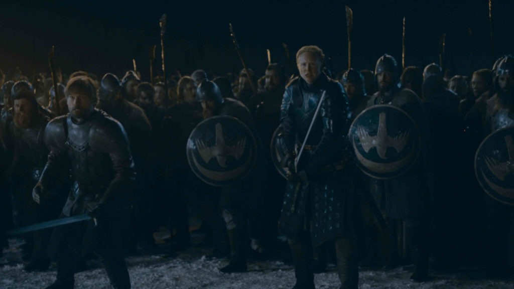 game-of-thrones-season-8-episode-3-brienne-jaime