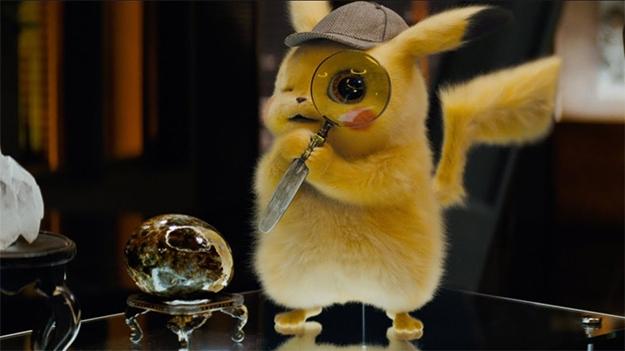 tatliliktan-olecek-yeni-detective-pikachu-nun-fragmani-yayimlandi-1555958377