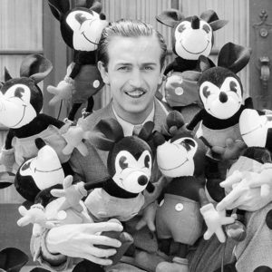 1180-x-600-About-Walt-Disney-1180x600