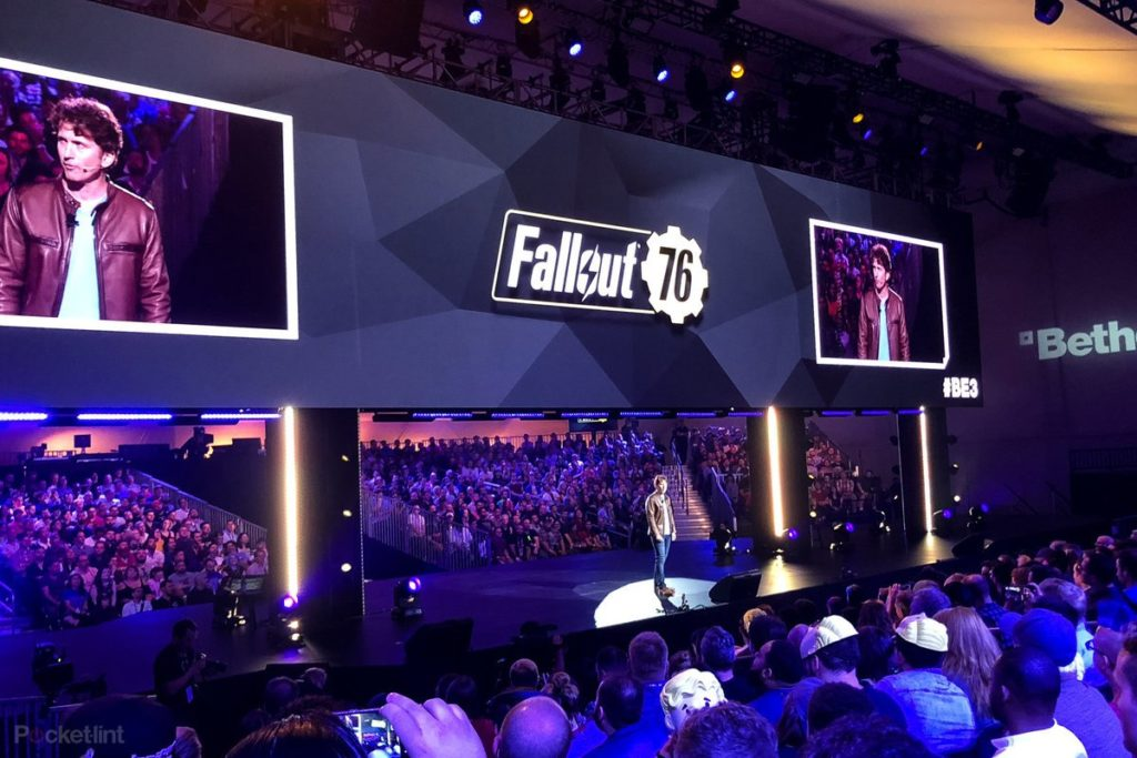 144785-games-feature-bethesda-e3-2018-showcase-all-the-games-from-be3-and-how-to-watch-it-again-image1-gkfrrbizvn