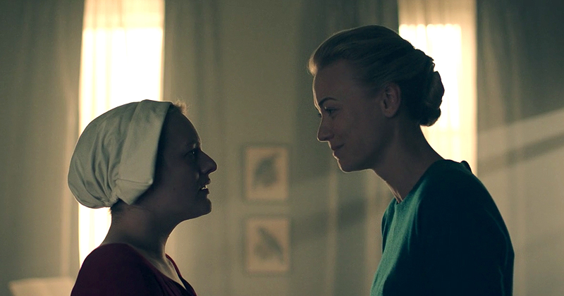 Serena-and-June-Handmaids-Tale