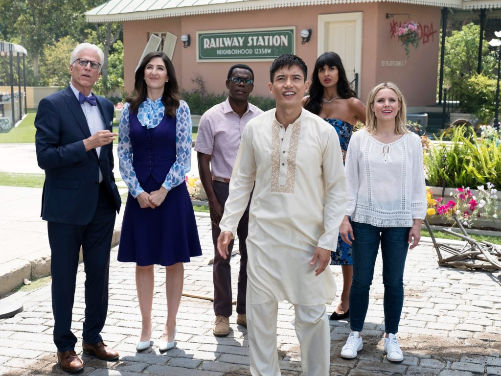 TheGoodPlace_NUP_178291_0324
