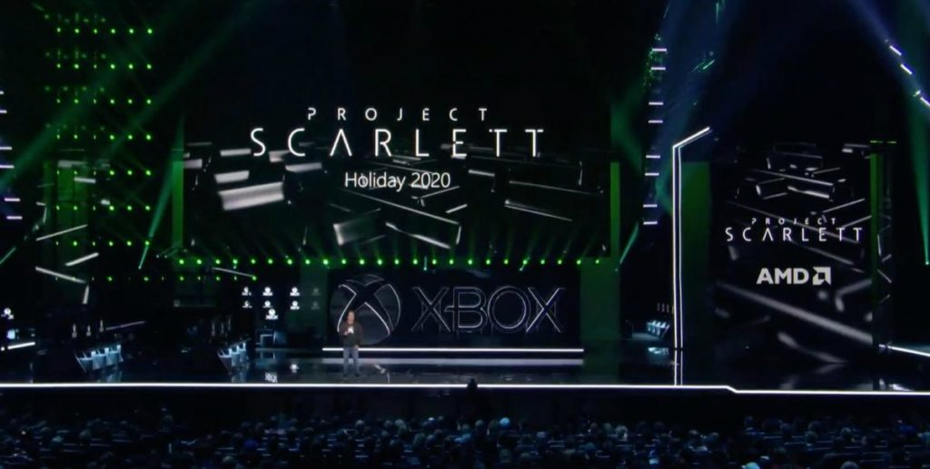 Xbox-Project-Scarlett-E3-2019-1200x606