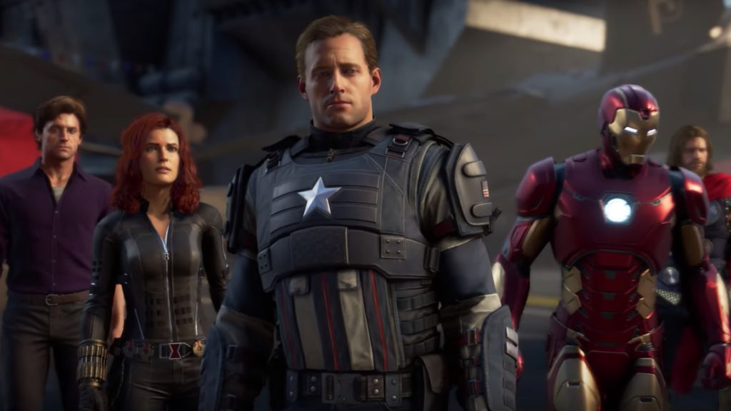 cool-trailer-for-square-enixs-marvels-avengers-video-game-social
