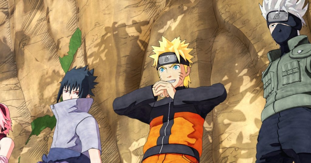 croppedimage1201631-naruto-to-boruto-shinobi-strikers-background