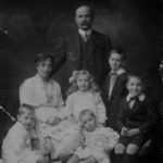 dimock-family-before-19181