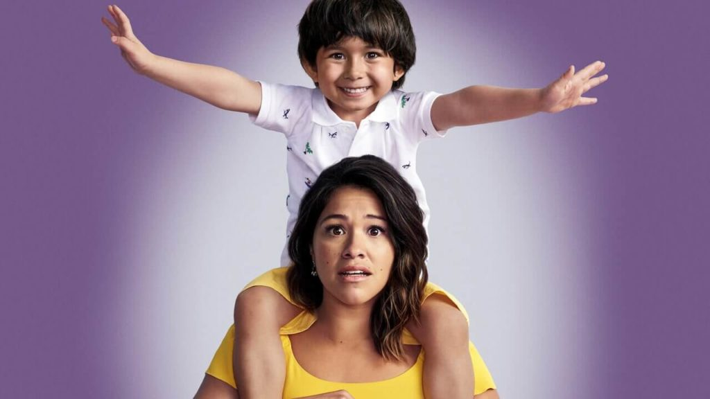 jane-the-virgin-season-5-netflix-release-schedule