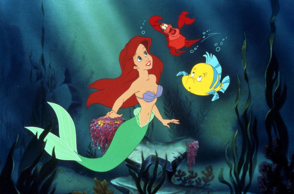little-mermaid-at-the-newport-beach-film-festival
