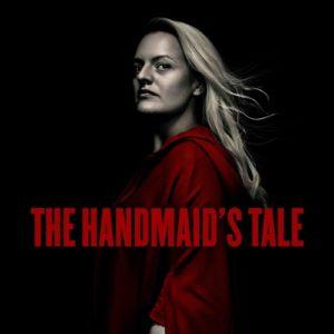 the-handmaids-tale-afis,r9EpRsqYA0Wc7OZqYAli2A