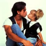 uncle jesse-michelle