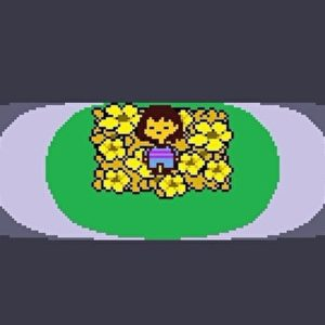 undertale-walkthrough-pacifist-guide-4873-1502376492650