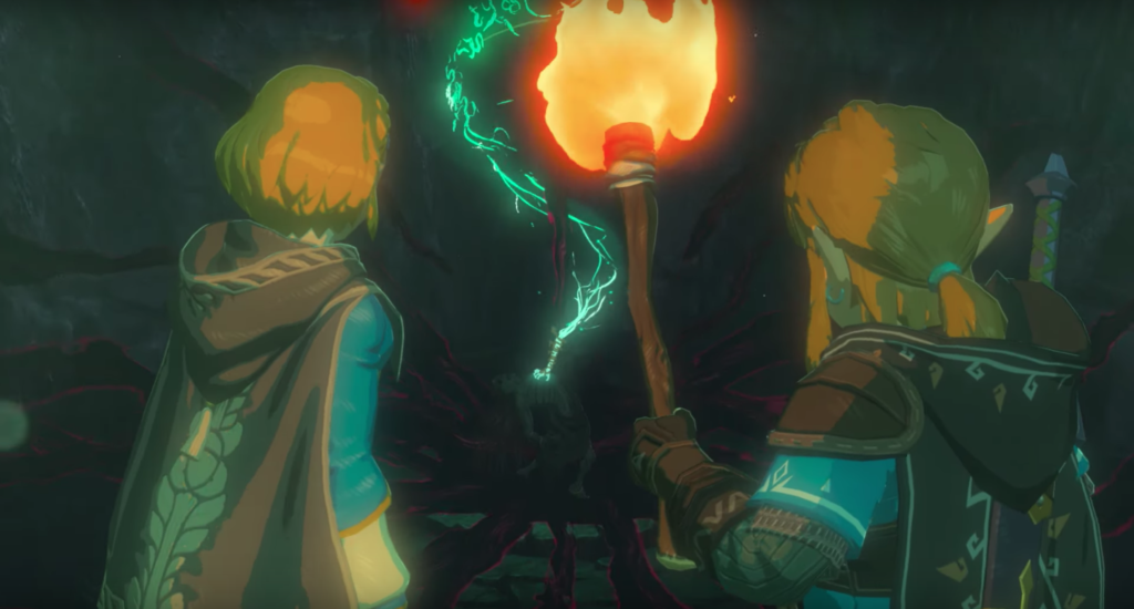 zelda-breath-of-the-wild-sequel-3