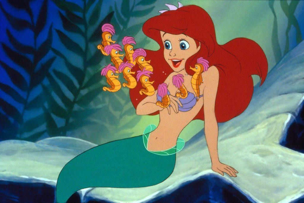 1539704865-little-mermaid-disney