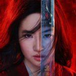 Mulan-Teaser-Poster