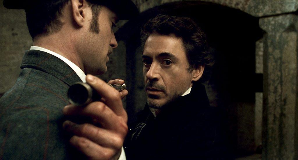 Robert-Downey-Jr-Jude-Law-Sherlock-Holmes