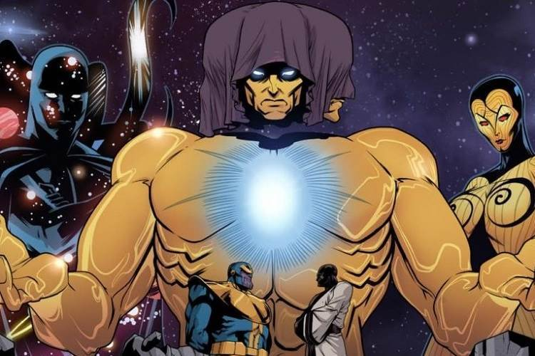 The-Living-Tribunal-Copy