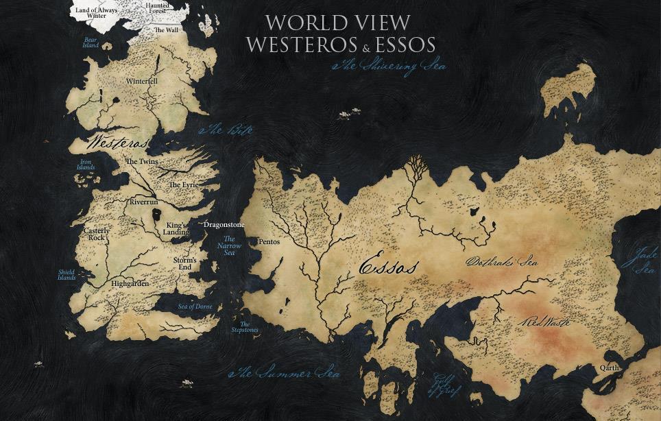 Westeros_and_Essos