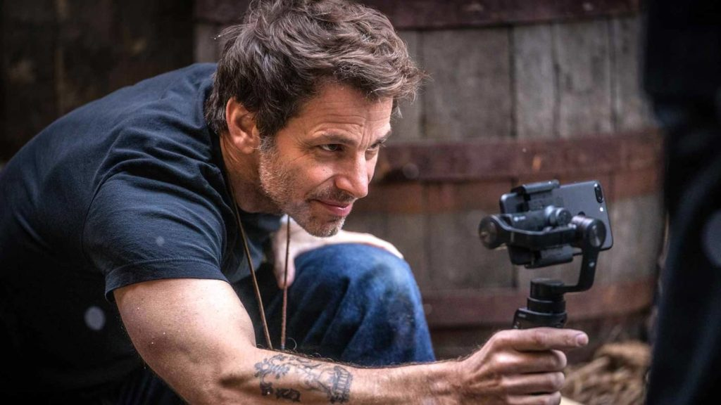 Zack-Snyder-Featured-Image-StudioBinder