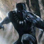black-panther.0.0