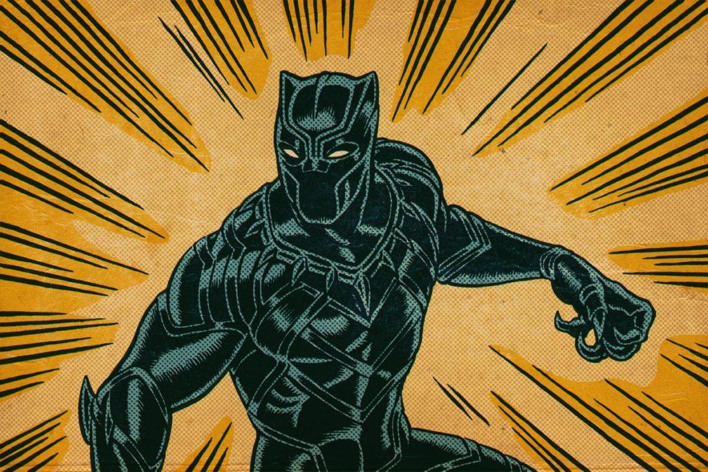 black_panther.0