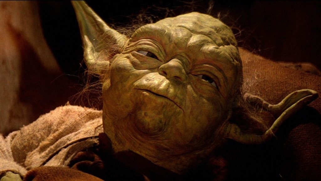 dying-yoda-return-of-the-jedi-1280jpg-8849f9_1280w