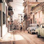 eski-nostalji-arabalar-retro-3-boyutlu-duvar-kagitlari--2656-445808300318b