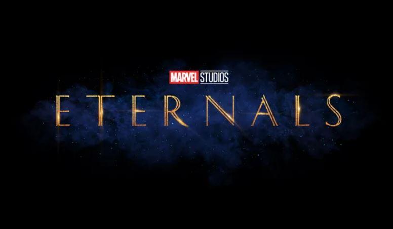 eternals1
