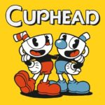 https___hypebeast.com_image_2019_07_cuphead-animated-series-netflix-01