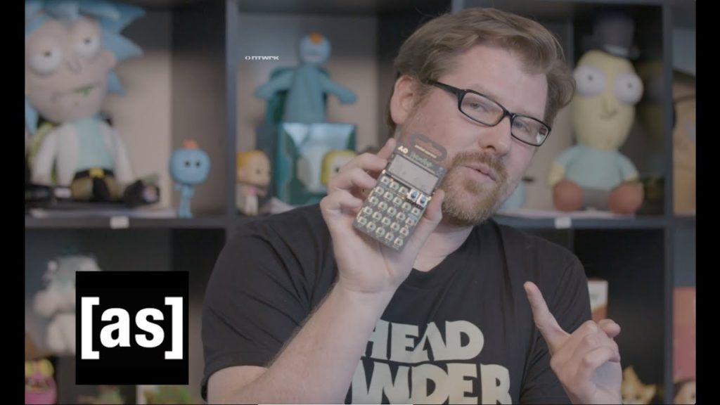 justin-roiland-x-teenage-enginee