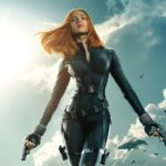 kis-askeri-black-widow-filminde-3