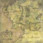 lord-of-the-rings-film-map-2000px