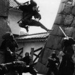 ninja-band-of-assassins-700x500