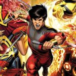 shang-chi-in-action